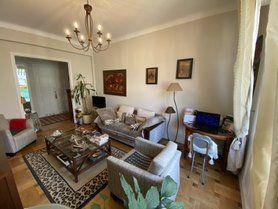 Appartement à vendre 3 70.69m2 à Nice vignette-8