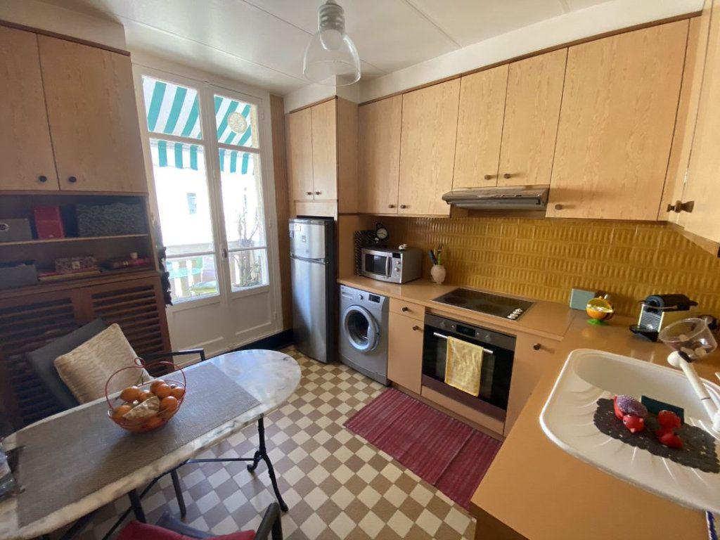 Appartement à vendre 3 70.69m2 à Nice vignette-10