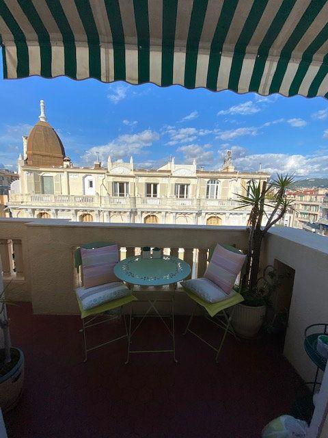 Appartement à vendre 3 70.69m2 à Nice vignette-11
