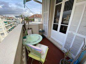 Appartement à vendre 3 70.69m2 à Nice vignette-12