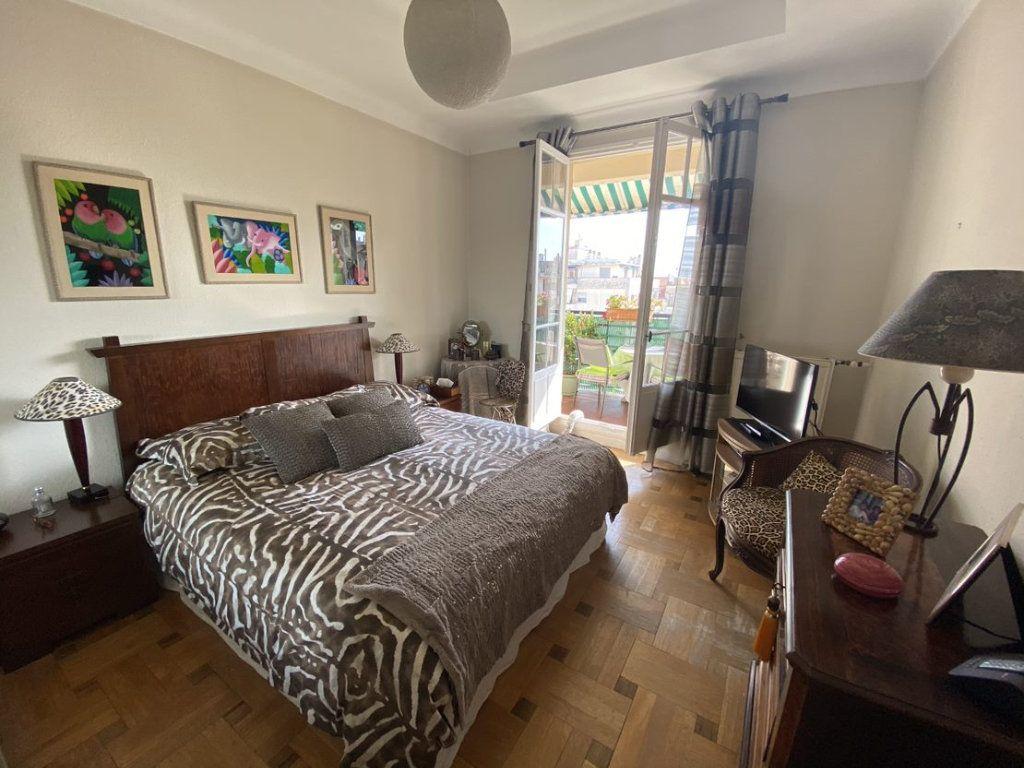 Appartement à vendre 3 70.69m2 à Nice vignette-13