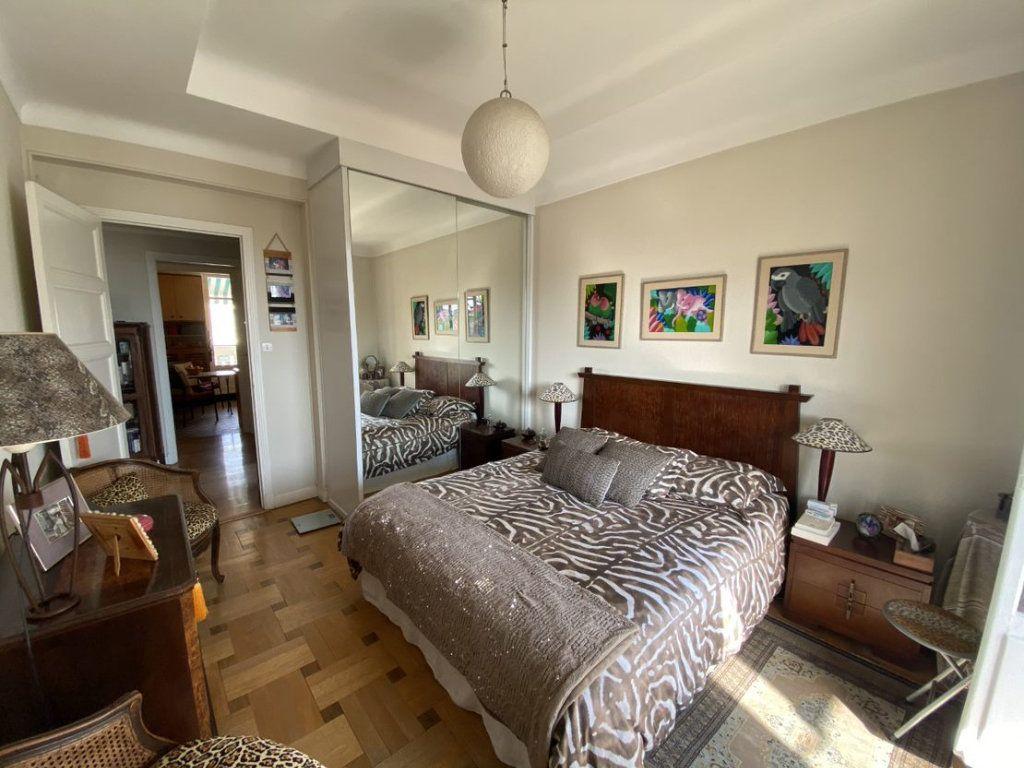 Appartement à vendre 3 70.69m2 à Nice vignette-14