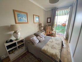 Appartement à vendre 3 70.69m2 à Nice vignette-15