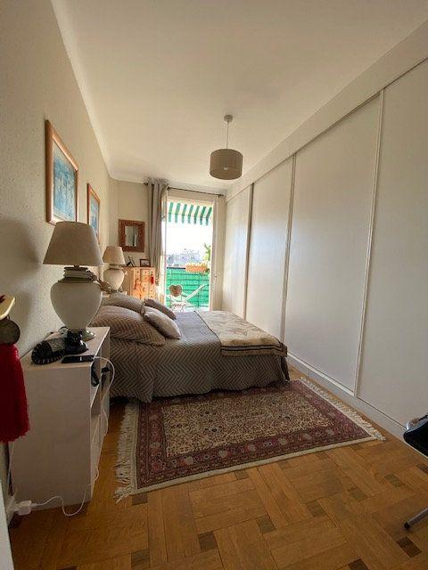 Appartement à vendre 3 70.69m2 à Nice vignette-16