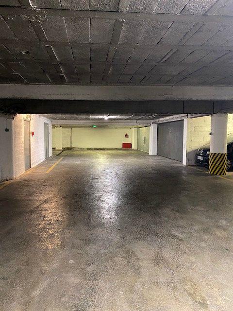 Appartement à vendre 3 70.69m2 à Nice vignette-17