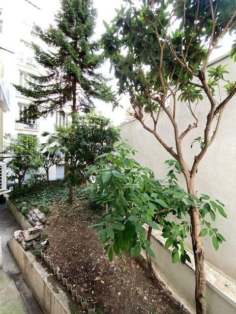 Appartement à louer 5 116m2 à Nice vignette-11