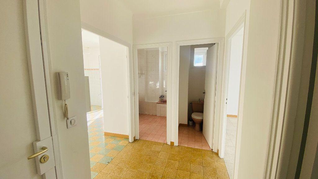 Appartement à vendre 2 54m2 à Contes vignette-6