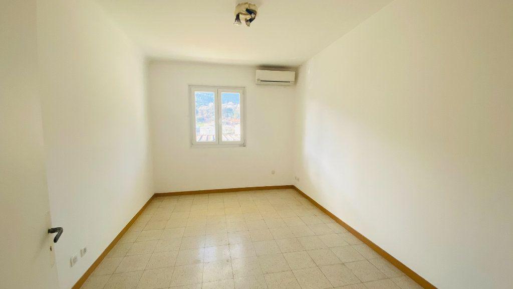 Appartement à vendre 2 54m2 à Contes vignette-7