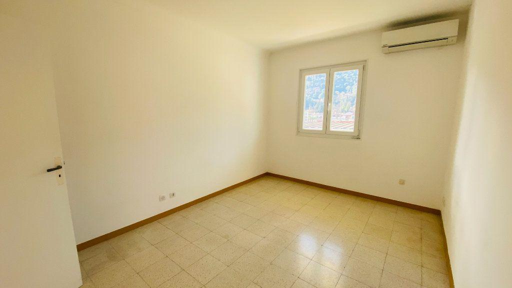 Appartement à vendre 2 54m2 à Contes vignette-8
