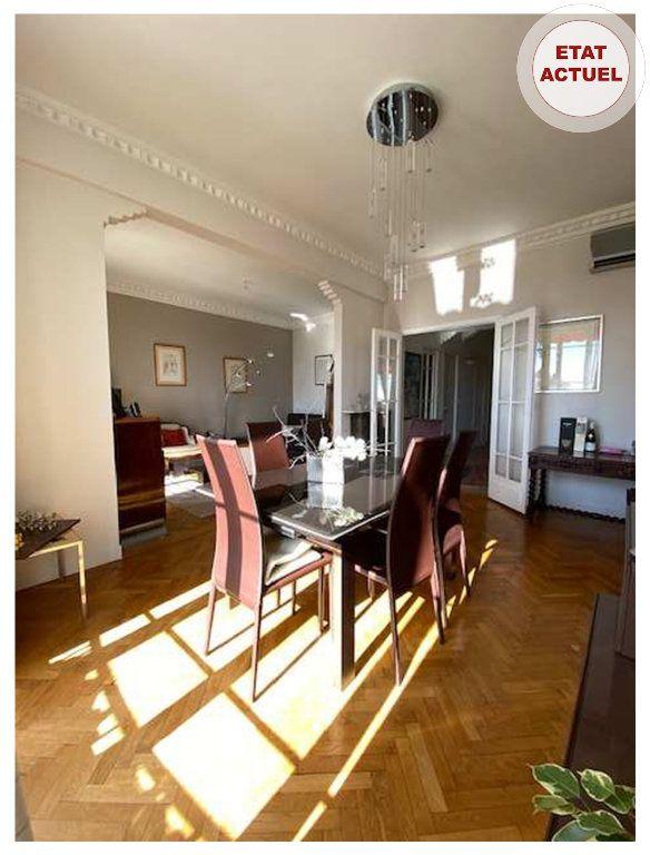 Appartement à vendre 4 138m2 à Nice vignette-2