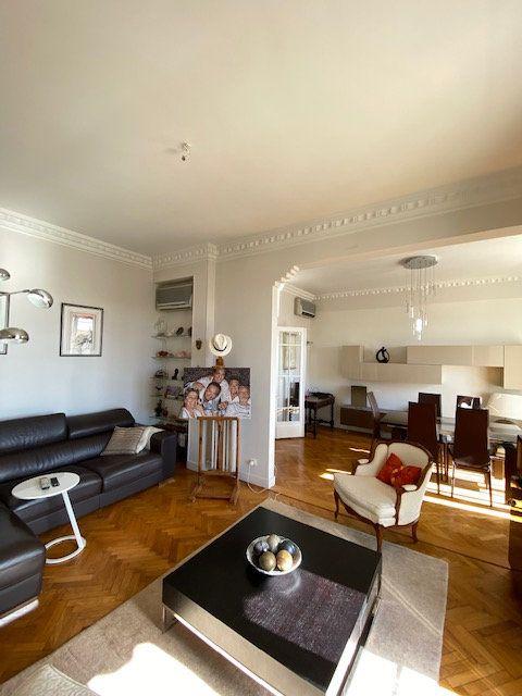 Appartement à vendre 4 138m2 à Nice vignette-6