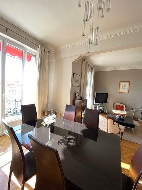 Appartement à vendre 4 138m2 à Nice vignette-7