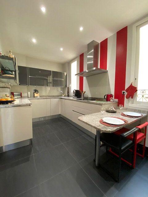 Appartement à vendre 4 138m2 à Nice vignette-8