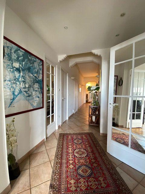 Appartement à vendre 4 138m2 à Nice vignette-10