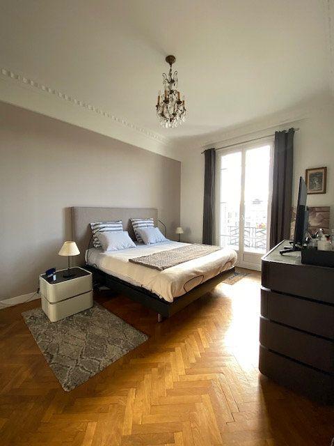 Appartement à vendre 4 138m2 à Nice vignette-11