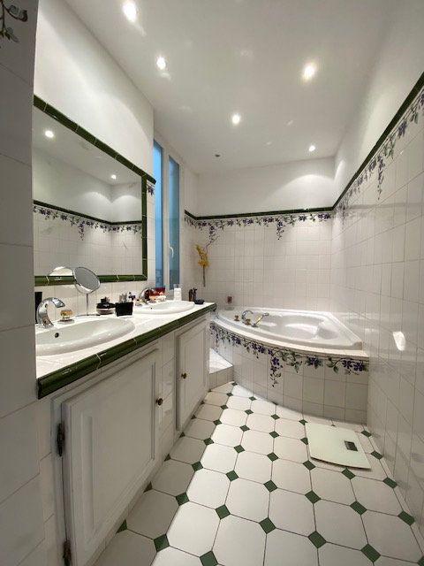 Appartement à vendre 4 138m2 à Nice vignette-12