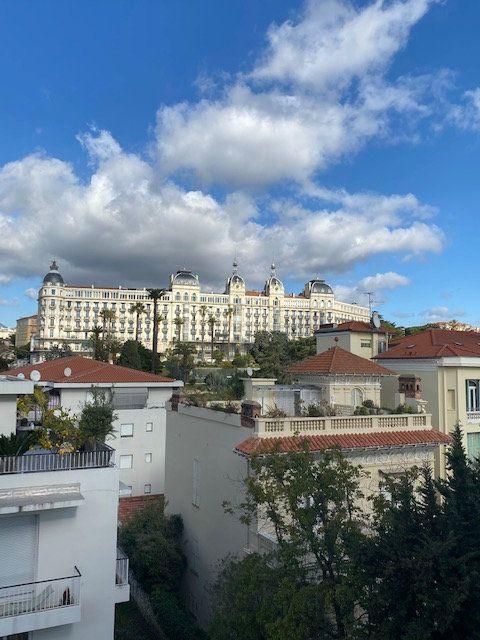 Appartement à vendre 4 138m2 à Nice vignette-14
