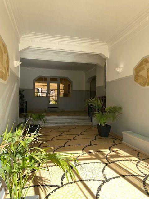 Appartement à vendre 4 138m2 à Nice vignette-16