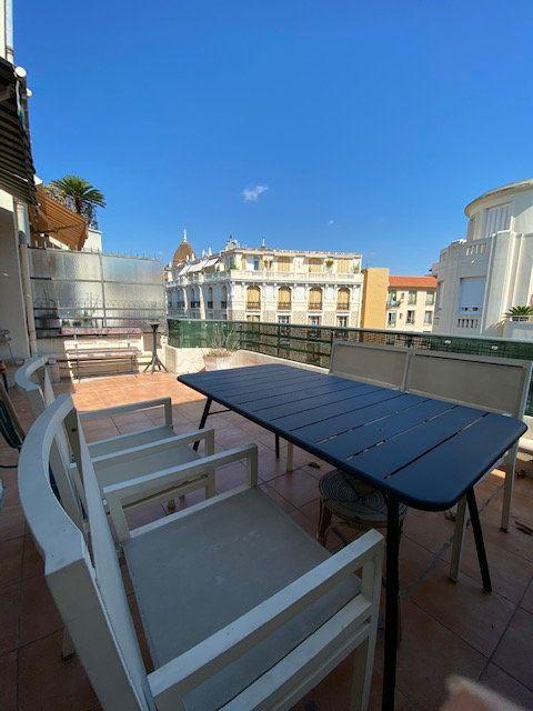 Appartement à vendre 2 37.66m2 à Nice vignette-1
