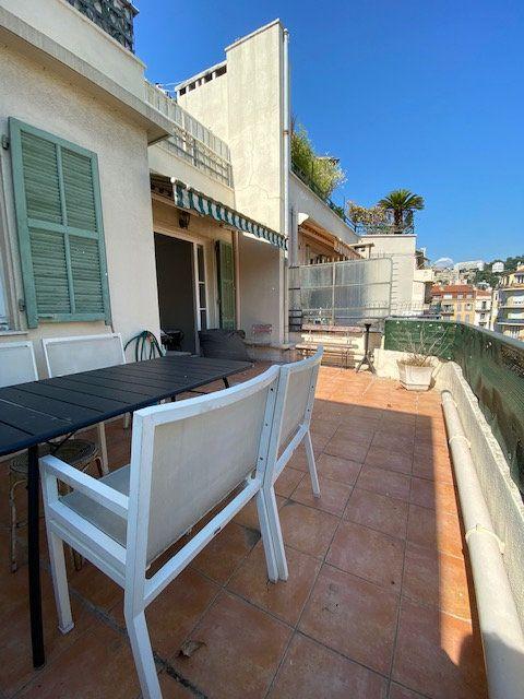 Appartement à vendre 2 37.66m2 à Nice vignette-2