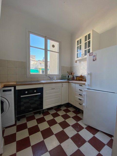 Appartement à vendre 2 37.66m2 à Nice vignette-3
