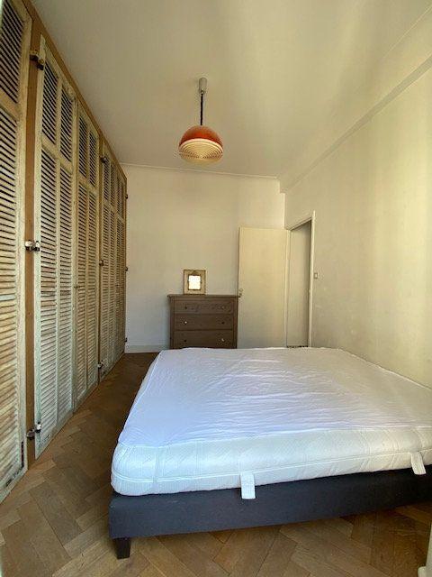 Appartement à vendre 2 37.66m2 à Nice vignette-5