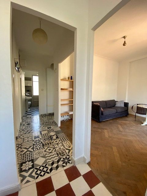 Appartement à vendre 2 37.66m2 à Nice vignette-6