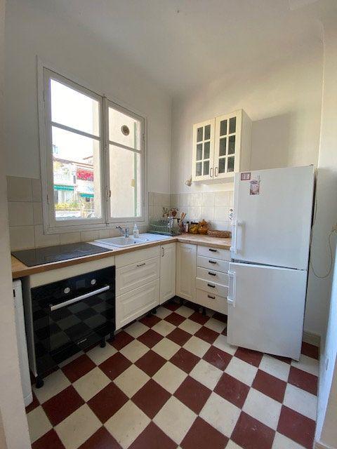 Appartement à vendre 2 37.66m2 à Nice vignette-7