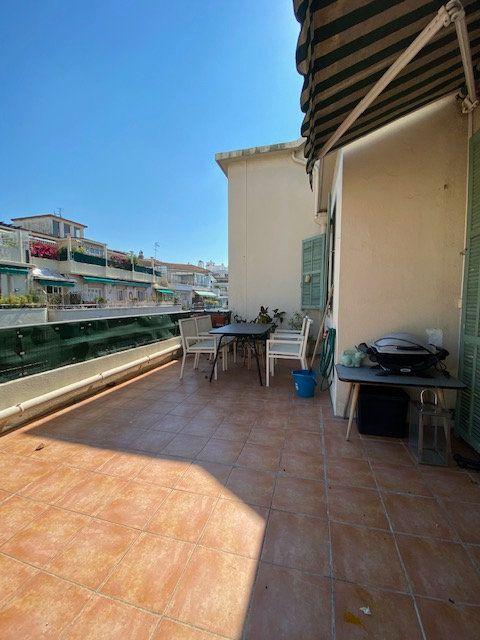 Appartement à vendre 2 37.66m2 à Nice vignette-8