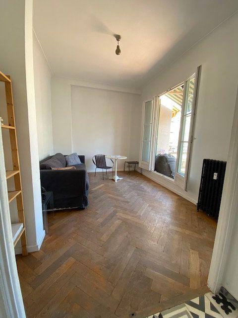 Appartement à vendre 2 37.66m2 à Nice vignette-9