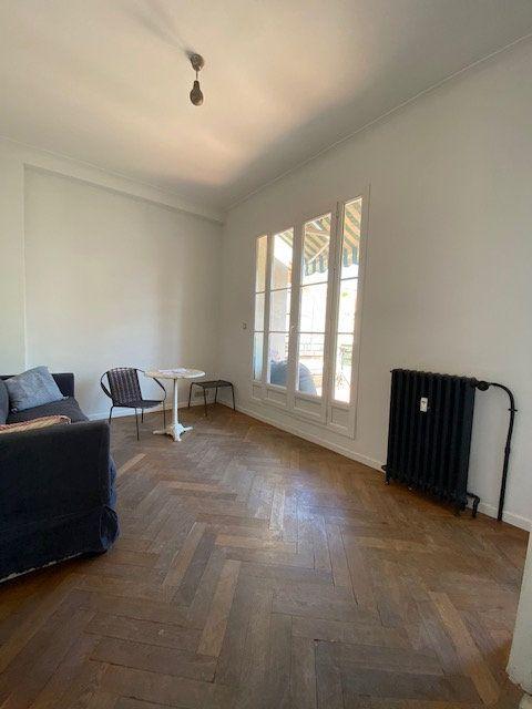 Appartement à vendre 2 37.66m2 à Nice vignette-10