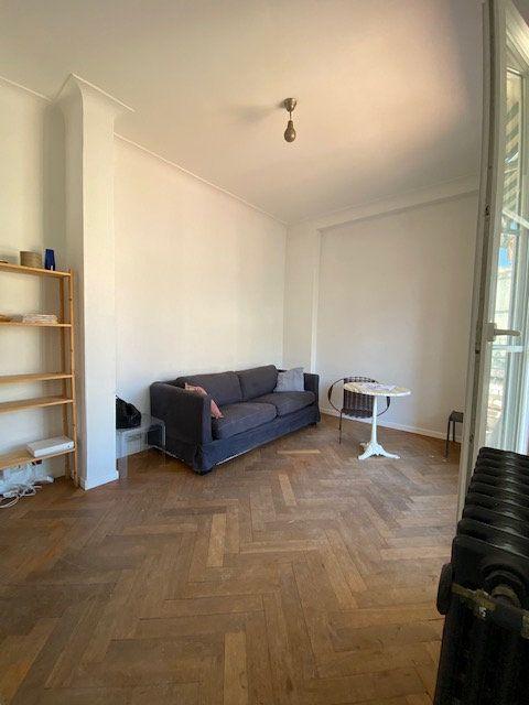 Appartement à vendre 2 37.66m2 à Nice vignette-11