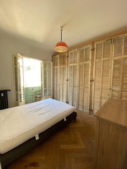 Appartement à vendre 2 37.66m2 à Nice vignette-12