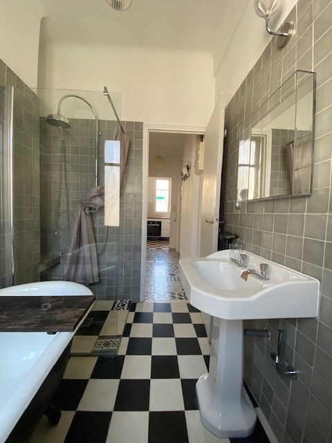 Appartement à vendre 2 37.66m2 à Nice vignette-13