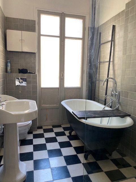 Appartement à vendre 2 37.66m2 à Nice vignette-14
