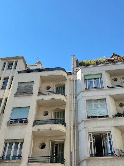 Appartement à vendre 2 37.66m2 à Nice vignette-15