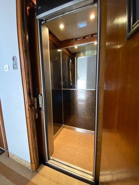 Appartement à vendre 2 37.66m2 à Nice vignette-16