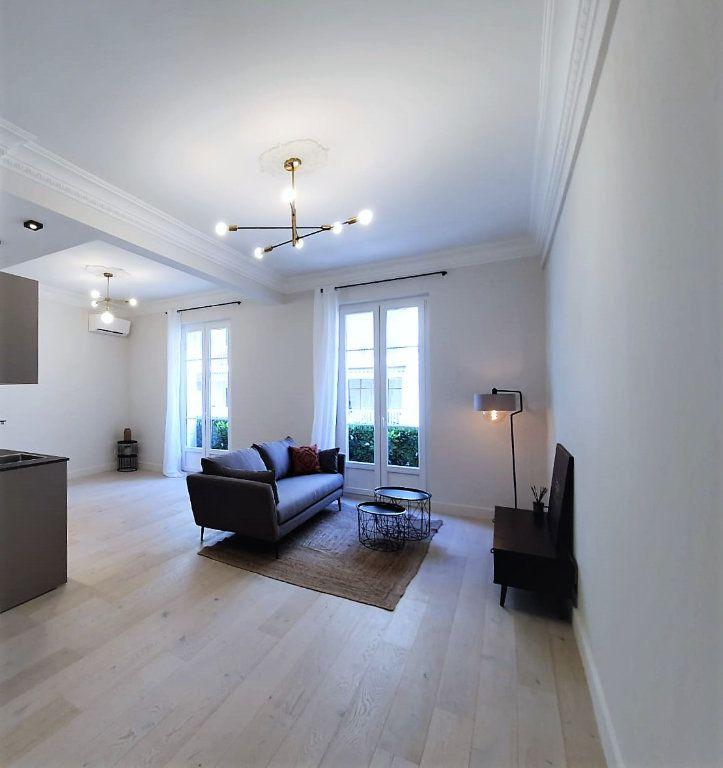 Appartement à vendre 3 77.44m2 à Nice vignette-4