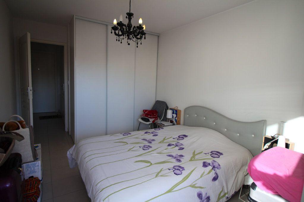 Appartement à vendre 2 39.61m2 à Nice vignette-9