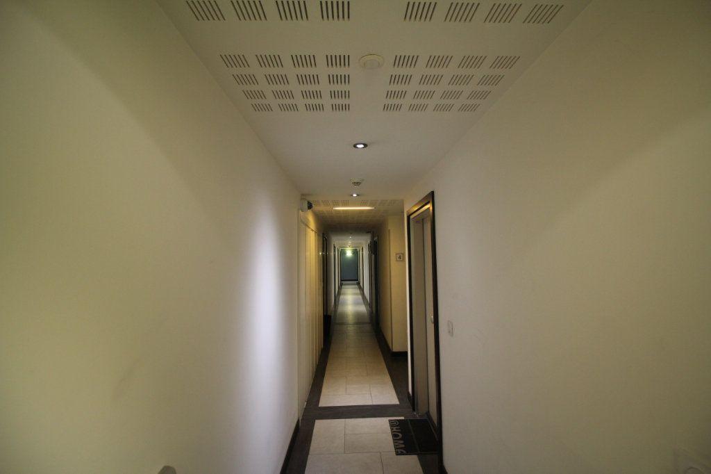 Appartement à vendre 2 39.61m2 à Nice vignette-11