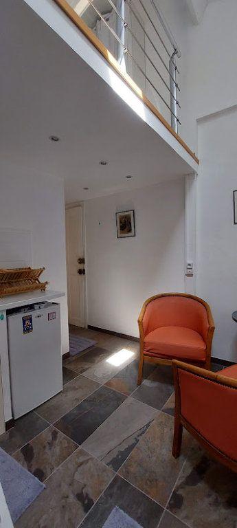 Appartement à louer 2 70m2 à Nice vignette-12