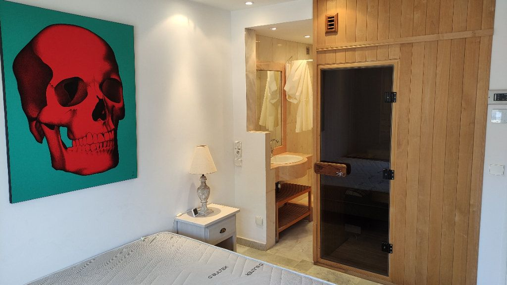 Appartement à louer 4 86m2 à Saint-Laurent-du-Var vignette-4