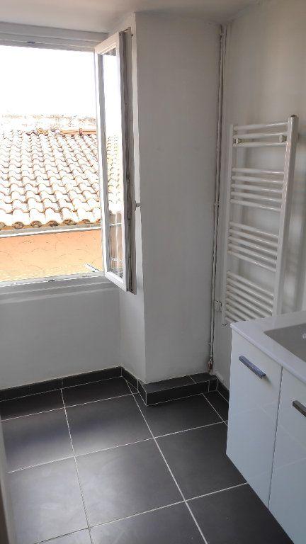 Appartement à louer 1 25m2 à Gattières vignette-6