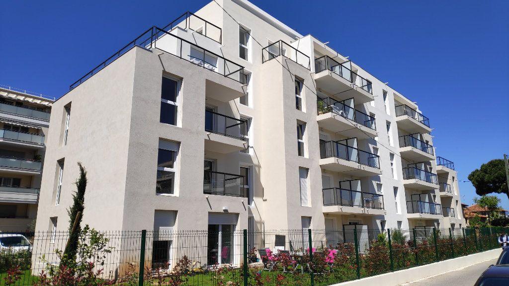 Appartement à vendre 3 71.9m2 à Saint-Laurent-du-Var vignette-5
