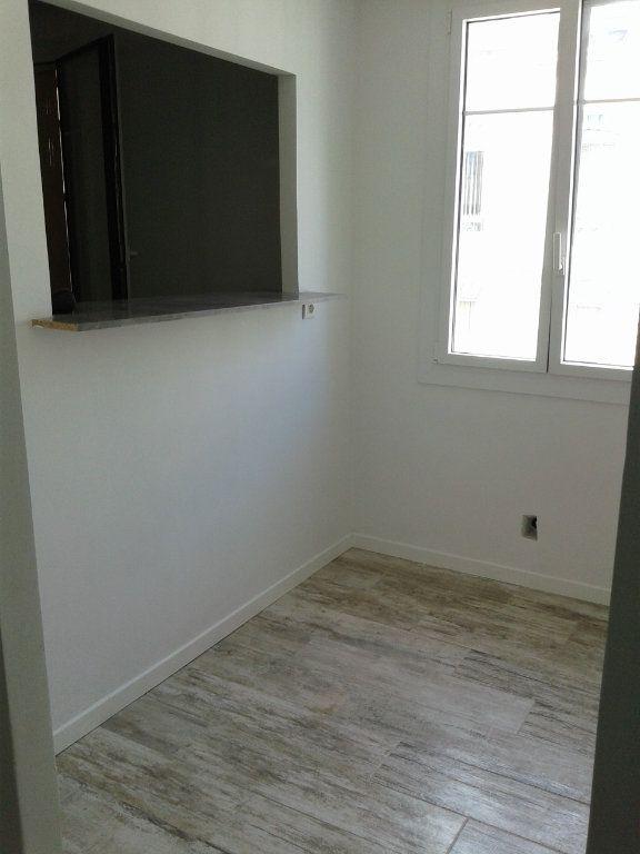 Appartement à vendre 3 54m2 à Nice vignette-4