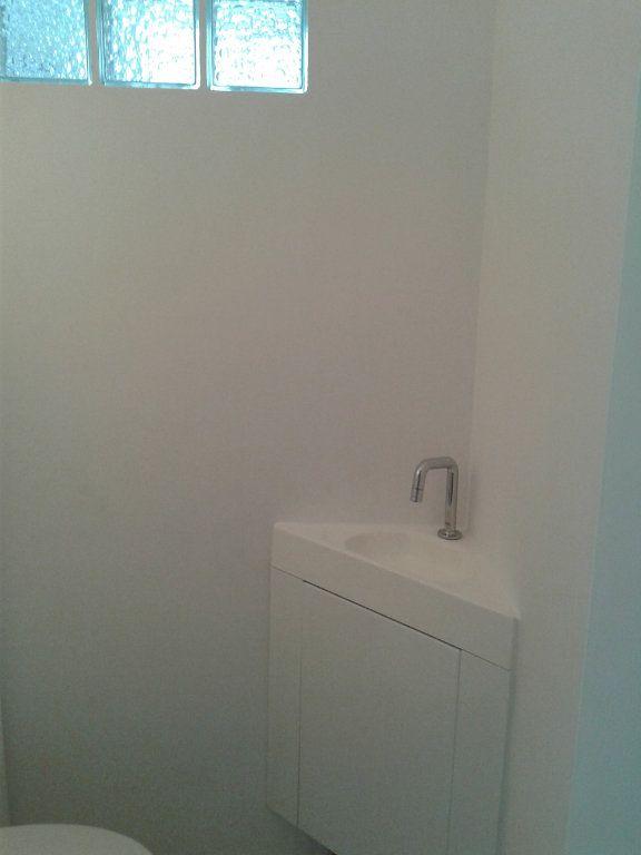 Appartement à vendre 3 54m2 à Nice vignette-7