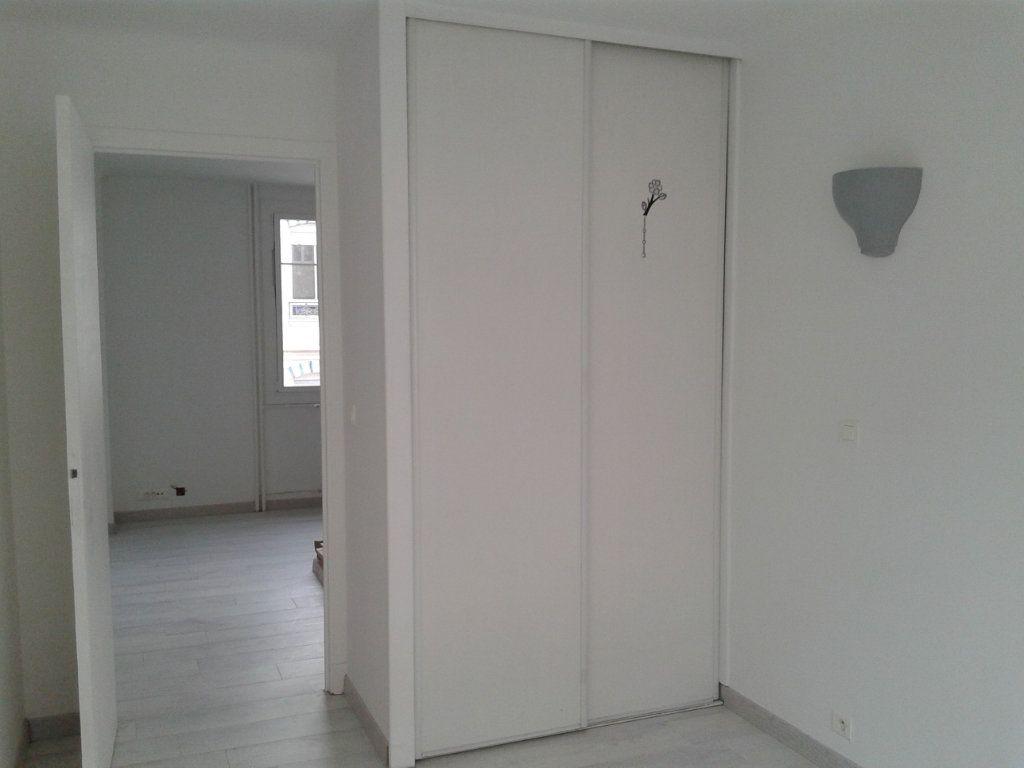 Appartement à vendre 3 54m2 à Nice vignette-9
