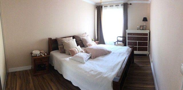 Appartement à vendre 2 53m2 à Cagnes-sur-Mer vignette-3