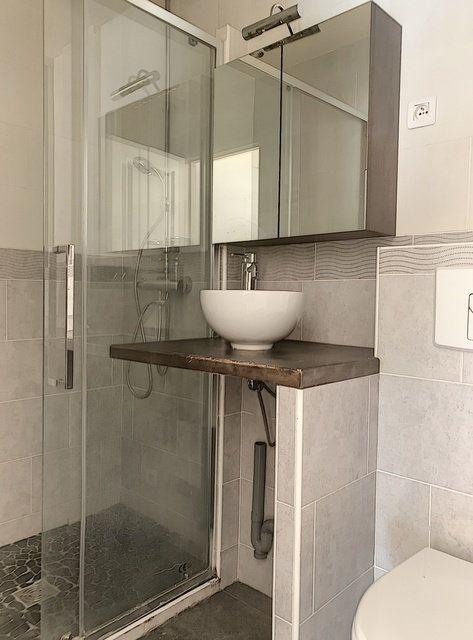 Appartement à vendre 1 22m2 à Saint-Laurent-du-Var vignette-2