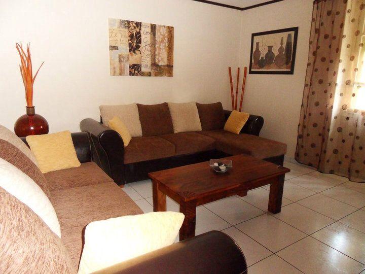 Appartement à vendre 3 70.08m2 à Saint-Laurent-du-Var vignette-1